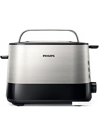 Тостер Philips HD2635/90
