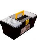 Ящик для инструментов Profbox А-42 [838155]