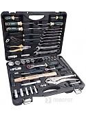 Универсальный набор инструментов RockForce 4722-5 72 предметов