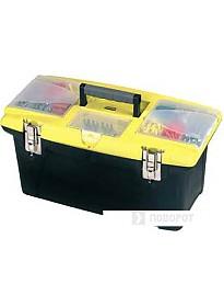 Ящик для инструментов Stanley 1-92-908