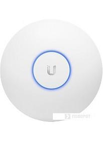 Точка доступа Ubiquiti UniFi [UAP-AC-LR]