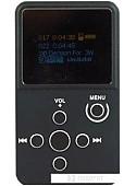 MP3 плеер Xduoo X2