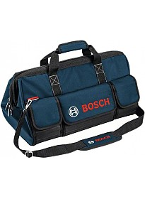 Сумка для инструментов Bosch 1600A003BJ