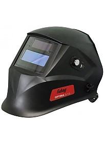 Сварочная маска Fubag Optima 9-13 [38072]