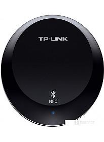 Цифро-аналоговый преобразователь TP-Link HA100