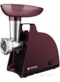 Мясорубка Vitek VT-3612 BN