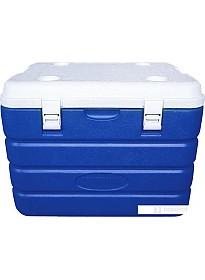 Автохолодильник Арктика 2000-60 (синий)