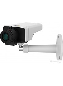 IP-камера Axis M1125