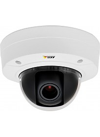 IP-камера Axis P3215-V