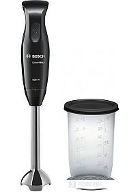 Погружной блендер Bosch MSM2610B