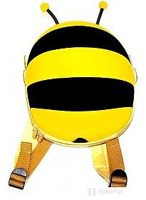 Рюкзак Bradex Пчелка [DE 0183]
