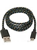 Кабель Defender USB08-03T [87474]