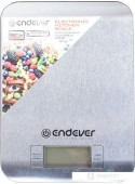 Кухонные весы Endever KS-525