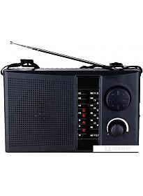 Радиоприемник Эфир 12