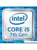 Процессор Intel Core i5-7500 (BOX)