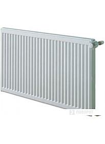 Радиатор Kermi Therm X2 Profil-Kompakt FKO тип 22 600x1400