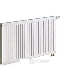 Радиатор Kermi Therm X2 Profil-Ventil FTV тип 22 300x1600