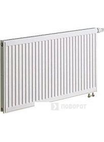 Радиатор Kermi Therm X2 Profil-Ventil FTV тип 22 600x800