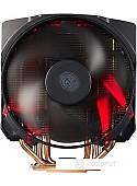 Кулер для процессора Cooler Master MasterAir Maker 8 [MAZ-T8PN-418PR-R1]