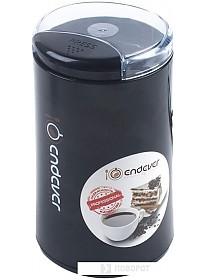 Кофемолка Endever Costa-1054