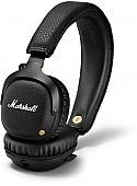Наушники Marshall Mid Bluetooth Black
