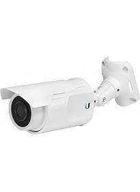 IP-камера Ubiquiti UVC