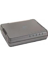 Коммутатор HP 1405-5G