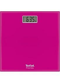 Напольные весы Tefal PP1063V0