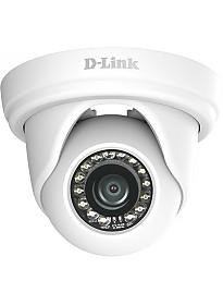 IP-камера D-Link DCS-4802E