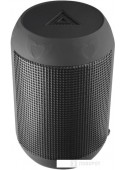 Беспроводная колонка Ginzzu GM-999C