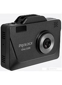 Автомобильный видеорегистратор Prology iOne-1100