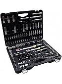 Универсальный набор инструментов RockForce 41501-5 150 предметов