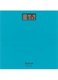 Напольные весы Tefal PP1133V0