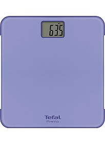 Напольные весы Tefal PP1221V0