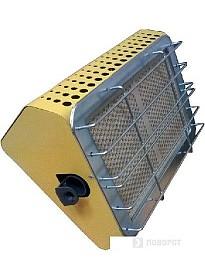 Газовый обогреватель AeroHeat IG 4000