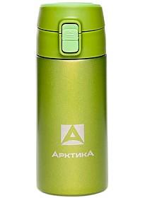 Термокружка Арктика 705-350 (зеленый)