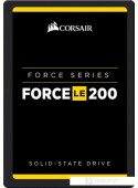 SSD Corsair Force LE200 240GB [CSSD-F240GBLE200]