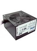 Блок питания Hipro 600W (HPP600W-80Plus)