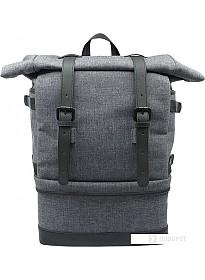 Рюкзак Canon BP10