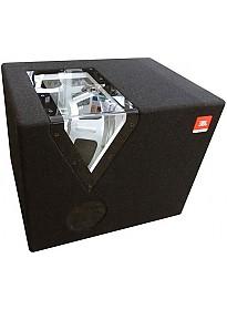 Корпусной пассивный сабвуфер JBL GT-12BP