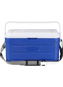 Автохолодильник Арктика 2000-20