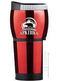 Термокружка Арктика 807-400 Red