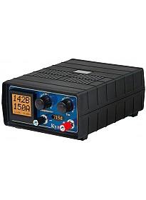 Зарядное устройство БАЛСАТ Кулон-715d