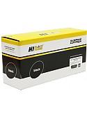 Картридж Hi-Black HB-ML-1710D3