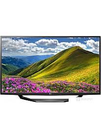 Телевизор LG 43LJ515V