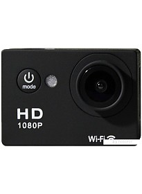 Экшен-камера Palmexx SJ4000 [PX/CAM BLA]