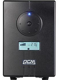 Источник бесперебойного питания Powercom INF-1100