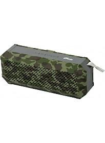 Беспроводная колонка Ritmix SP-260B (хаки)