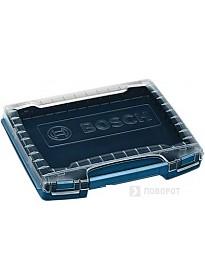 Кейс Bosch i-BOXX 72 Professional [1600A001RW]