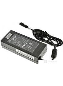 Зарядное устройство FSP NB V90